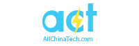 All China Tech